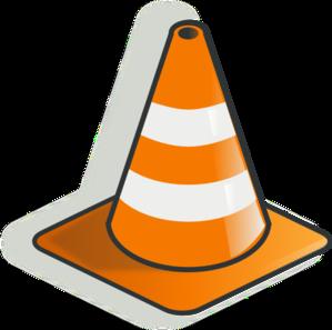 cone clipart