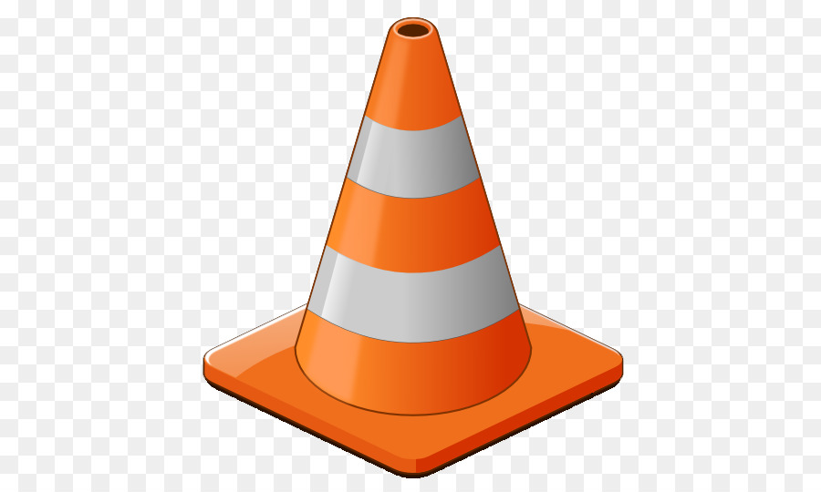 Cone clipart. Traffic clip art png