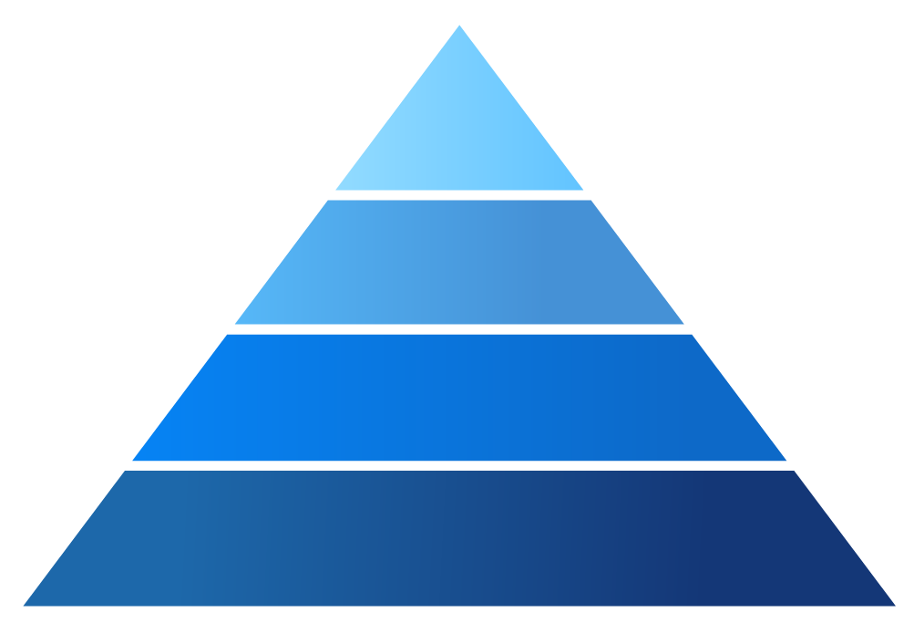 At getdrawings com free. Triangular clipart pyramid