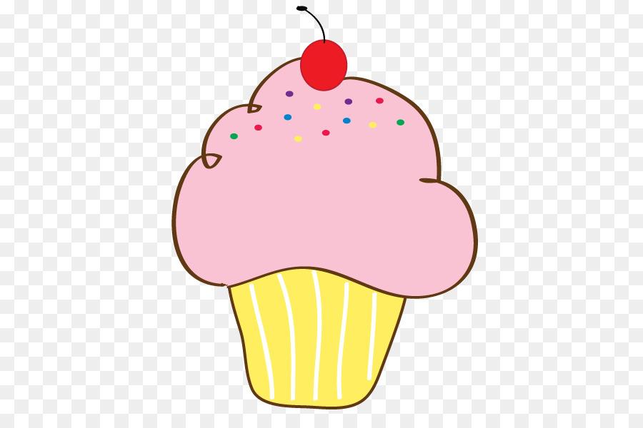 Ice clipart cupcake. Cream cone background cake
