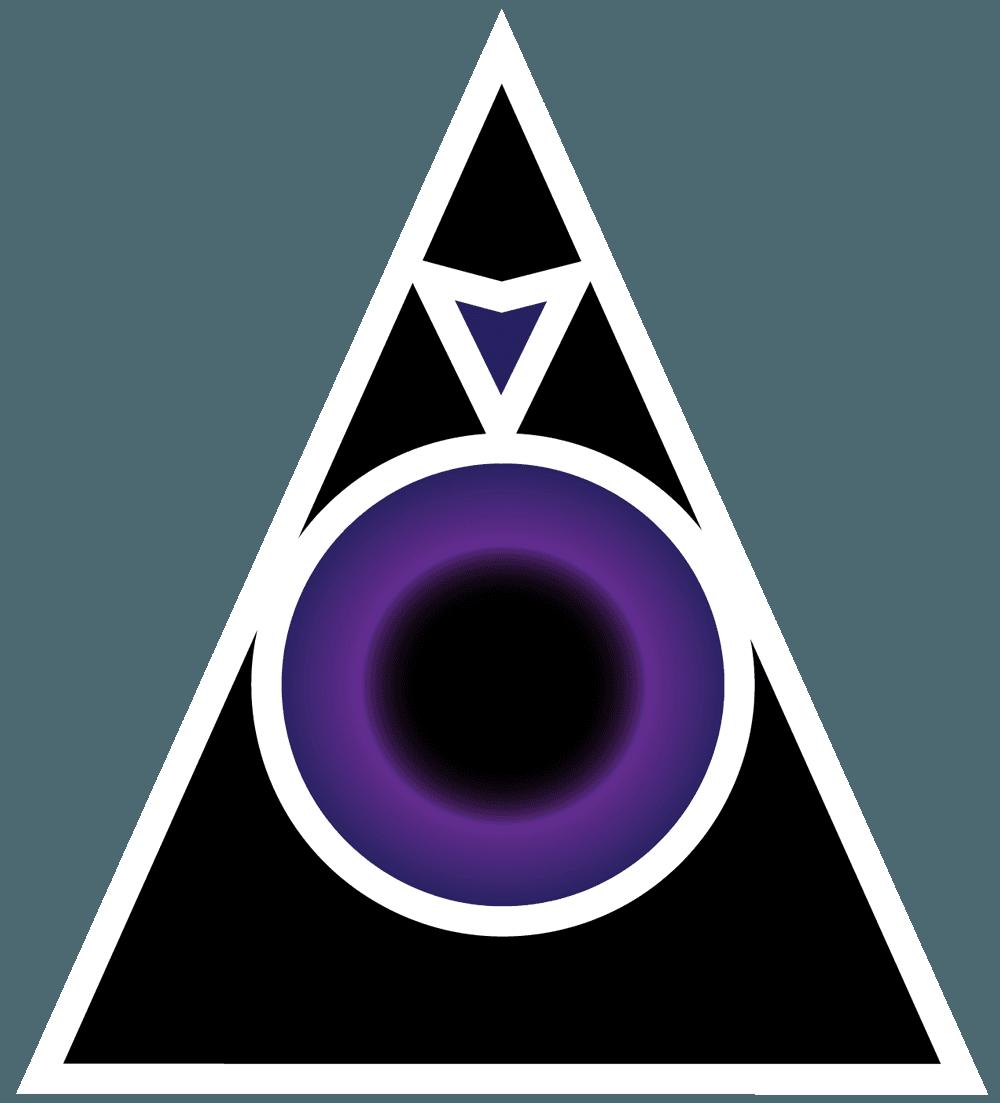 Tired clipart lethargic. Remote energy healer testimonials