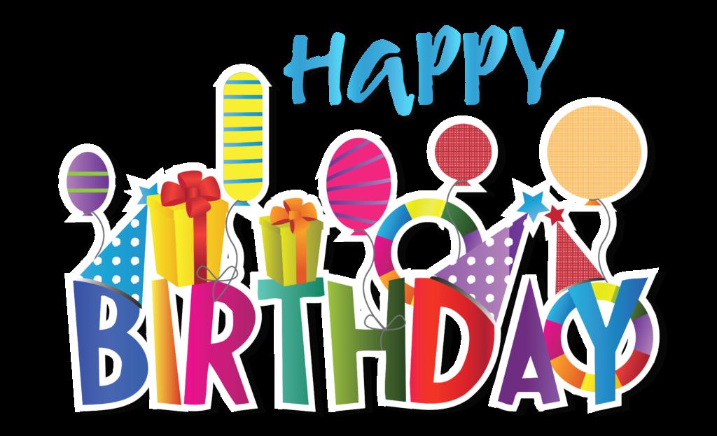 Light free errortape me. Cone clipart happy birthday