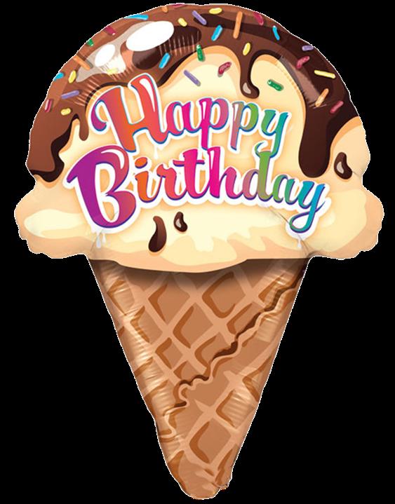 Vana scheifer celebrations pinterest. Cone clipart happy birthday