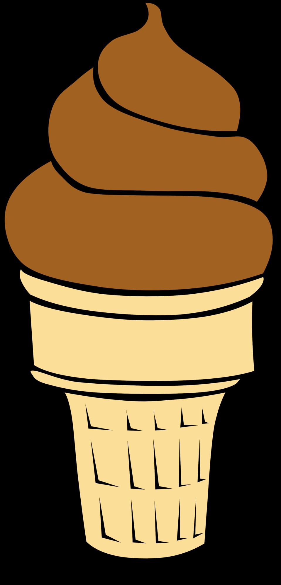 desserts clipart dessert menu