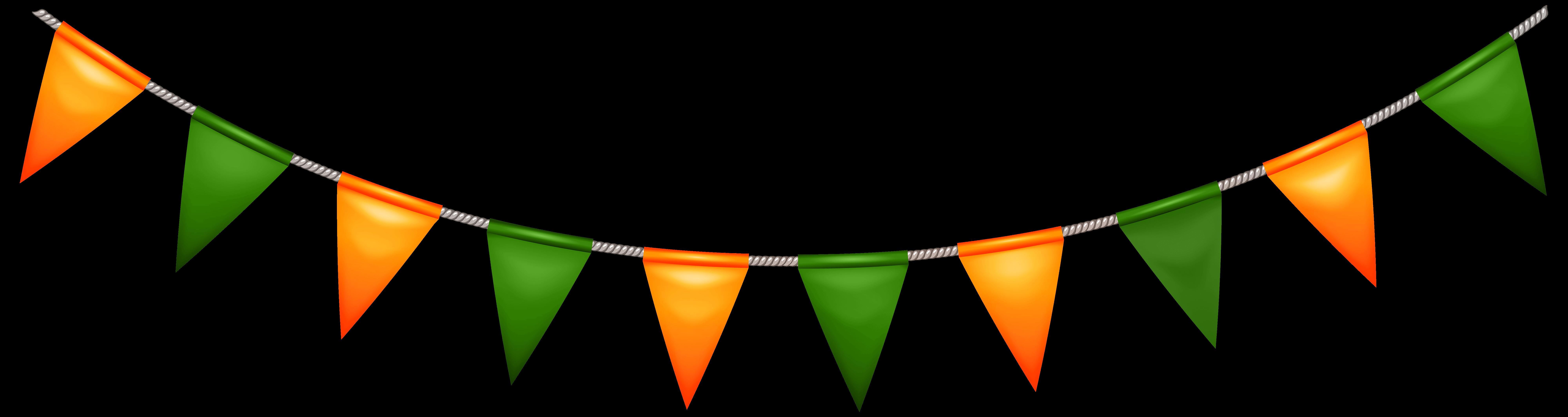Irish clipart banner. St patricks day png