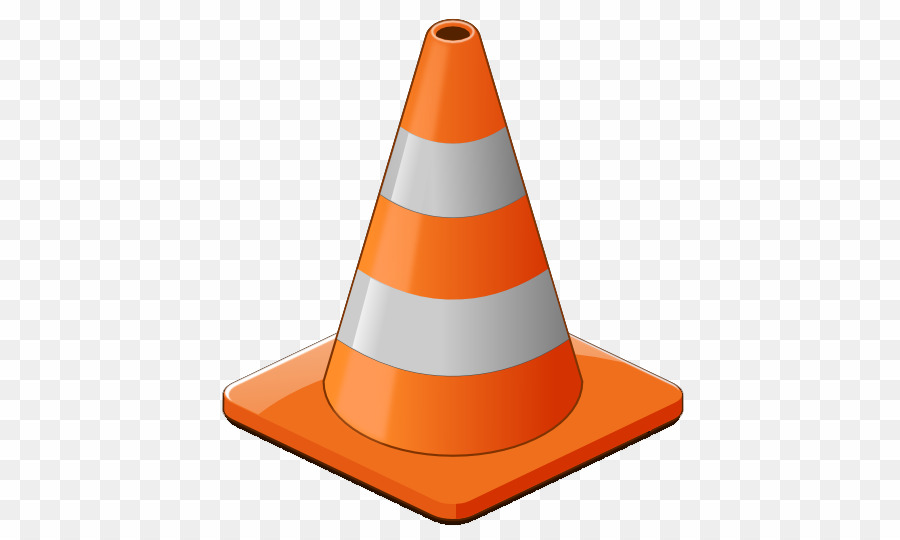 Cone clipart safety cone. Clip art png traffic