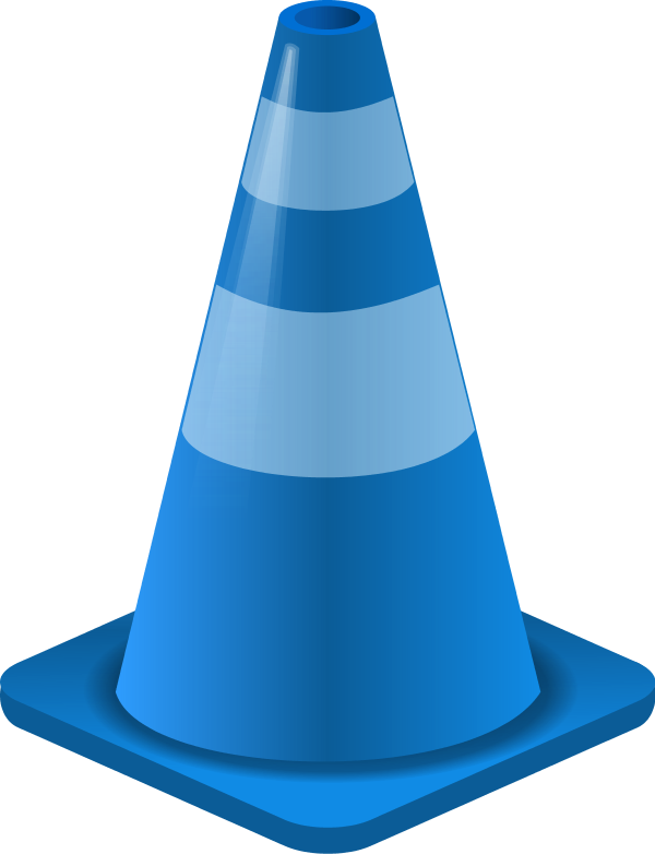 Sweet tooth th and. Cone clipart safety cone