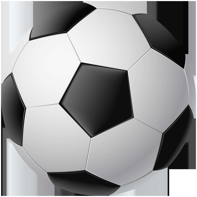 Hearts clipart soccer. Ball png clip art