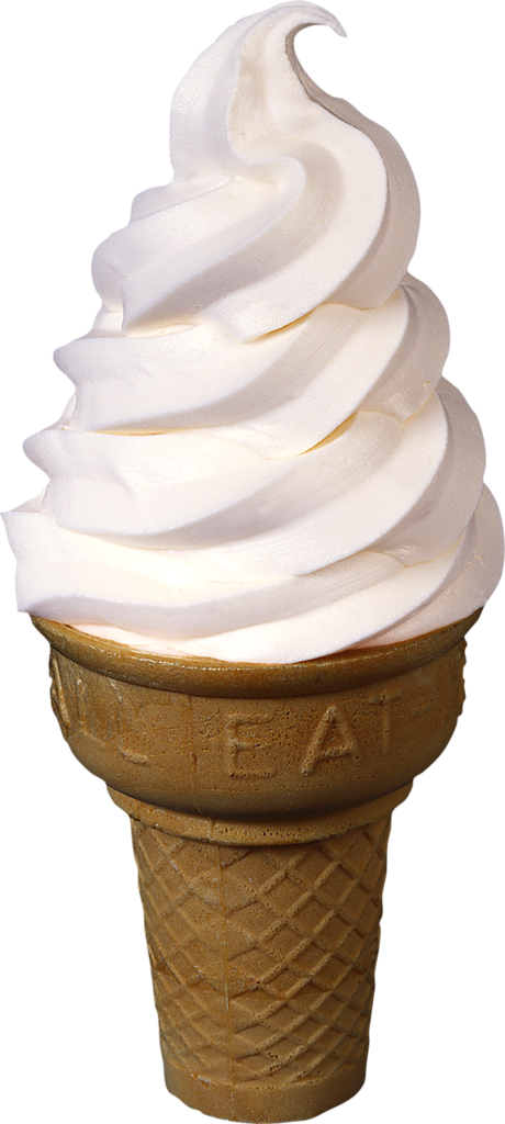 Icecream clipart eight. Pps ice cream png