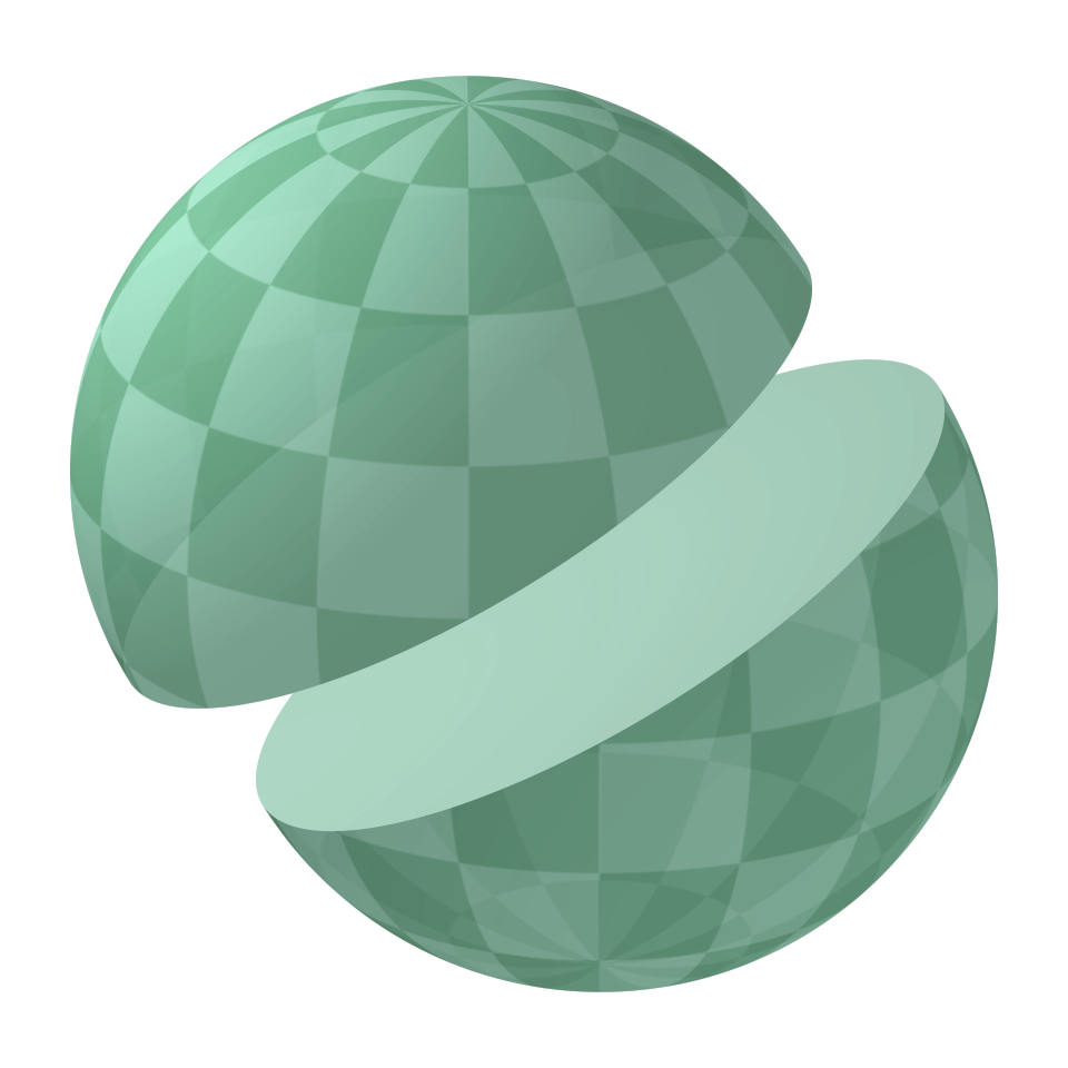Sphere wiki fandom powered. Geometry clipart math textbook