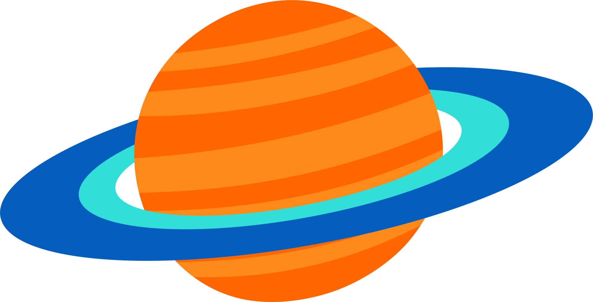 shared exibir todas. Planets clipart space stuff