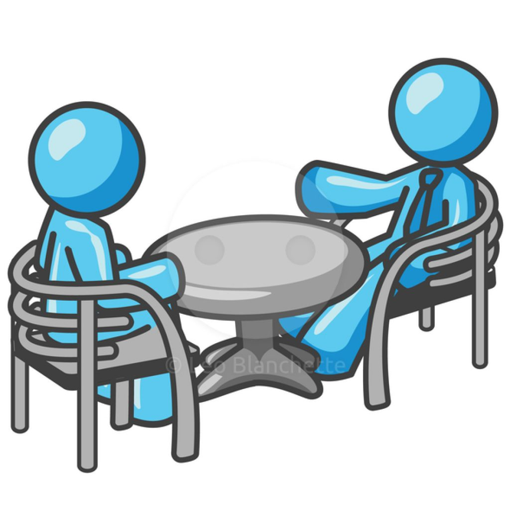 Conference clipart. Spring hatenylo com meeting