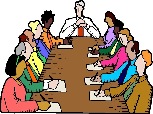 Meeting https momogicars com. Conference clipart