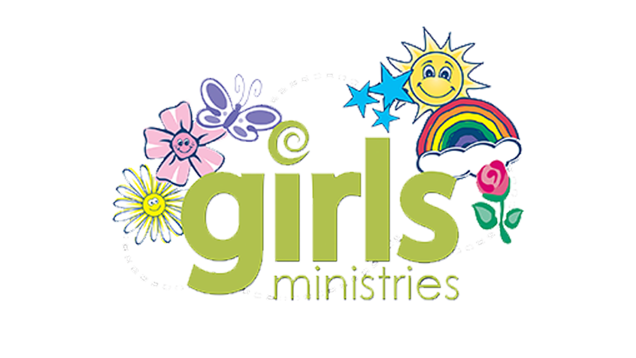 Conference clipart assembly. Old children s ministry