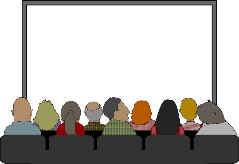 Conference clipart assembly. Meeting clipartion com