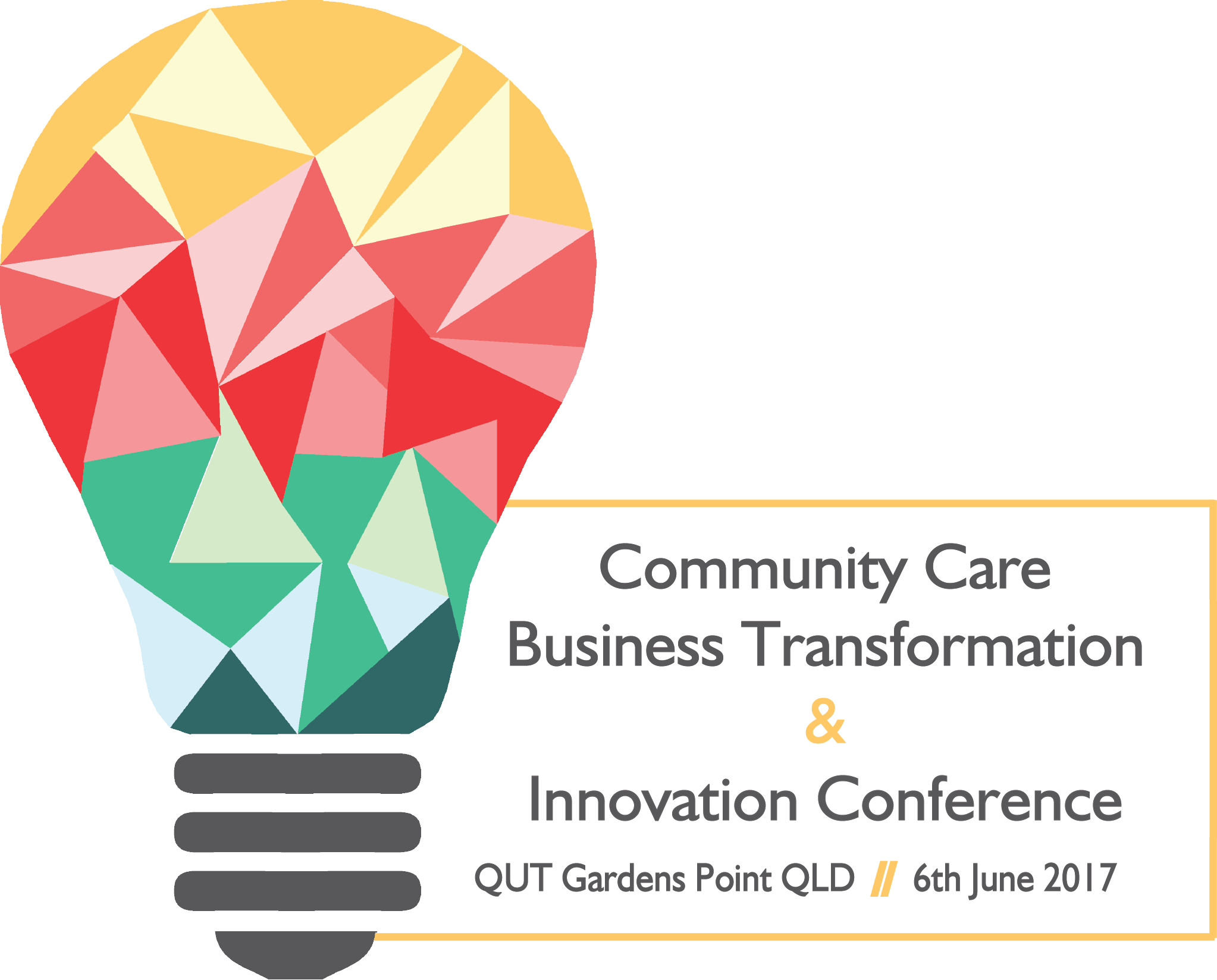 Technology clipart innovation technology. Community care business transformation