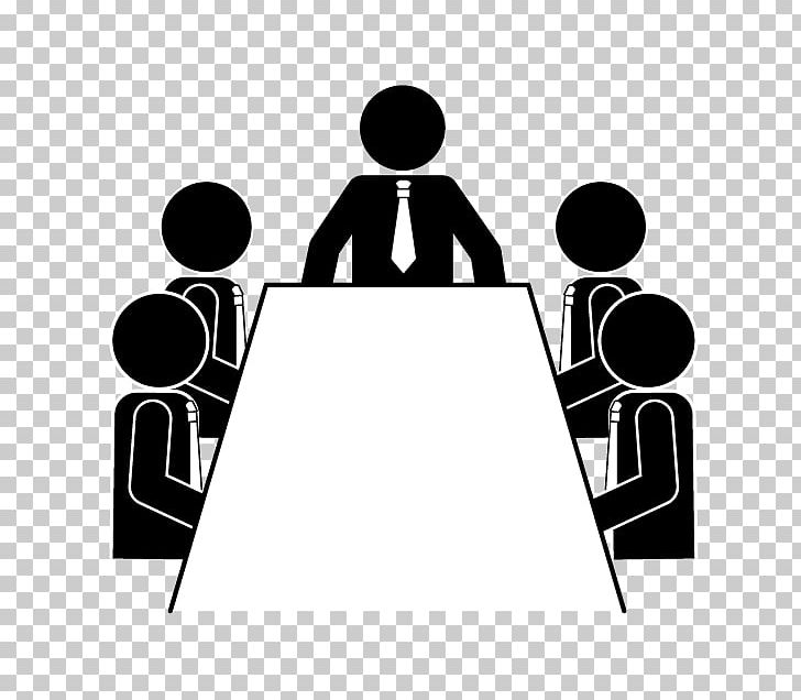 Meeting computer icons png. Conference clipart board director
