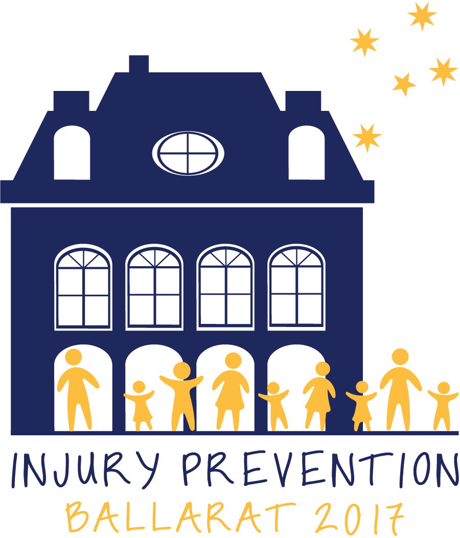 Injury clipart football injury. Take action for prevention