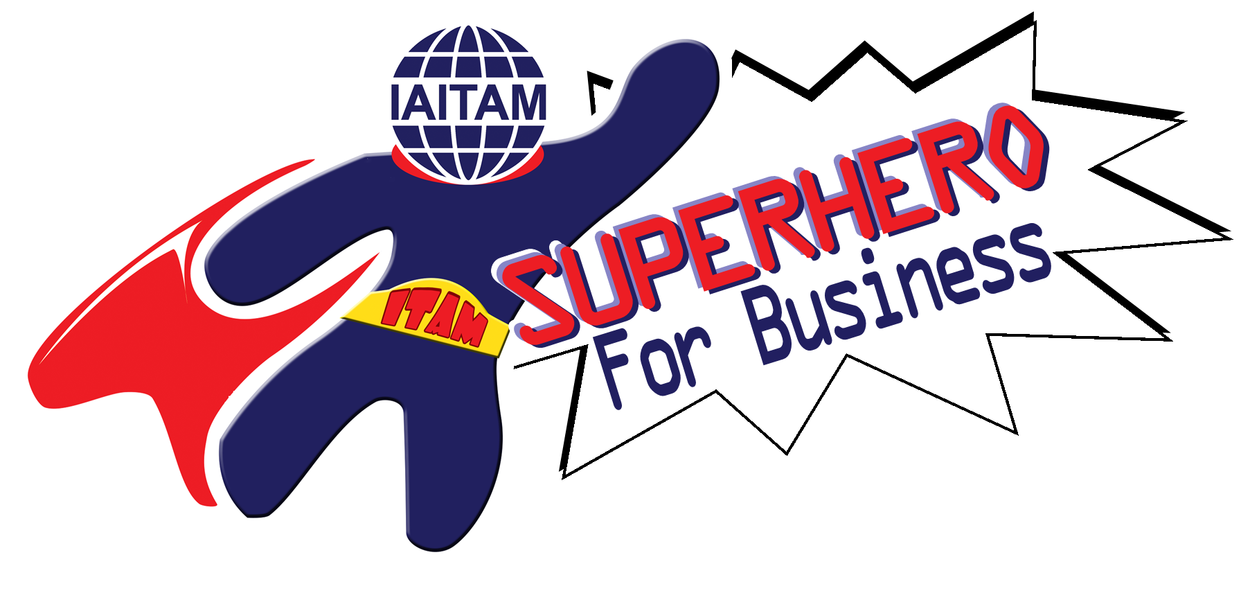 Iaitam spring ace it. Conference clipart business policy
