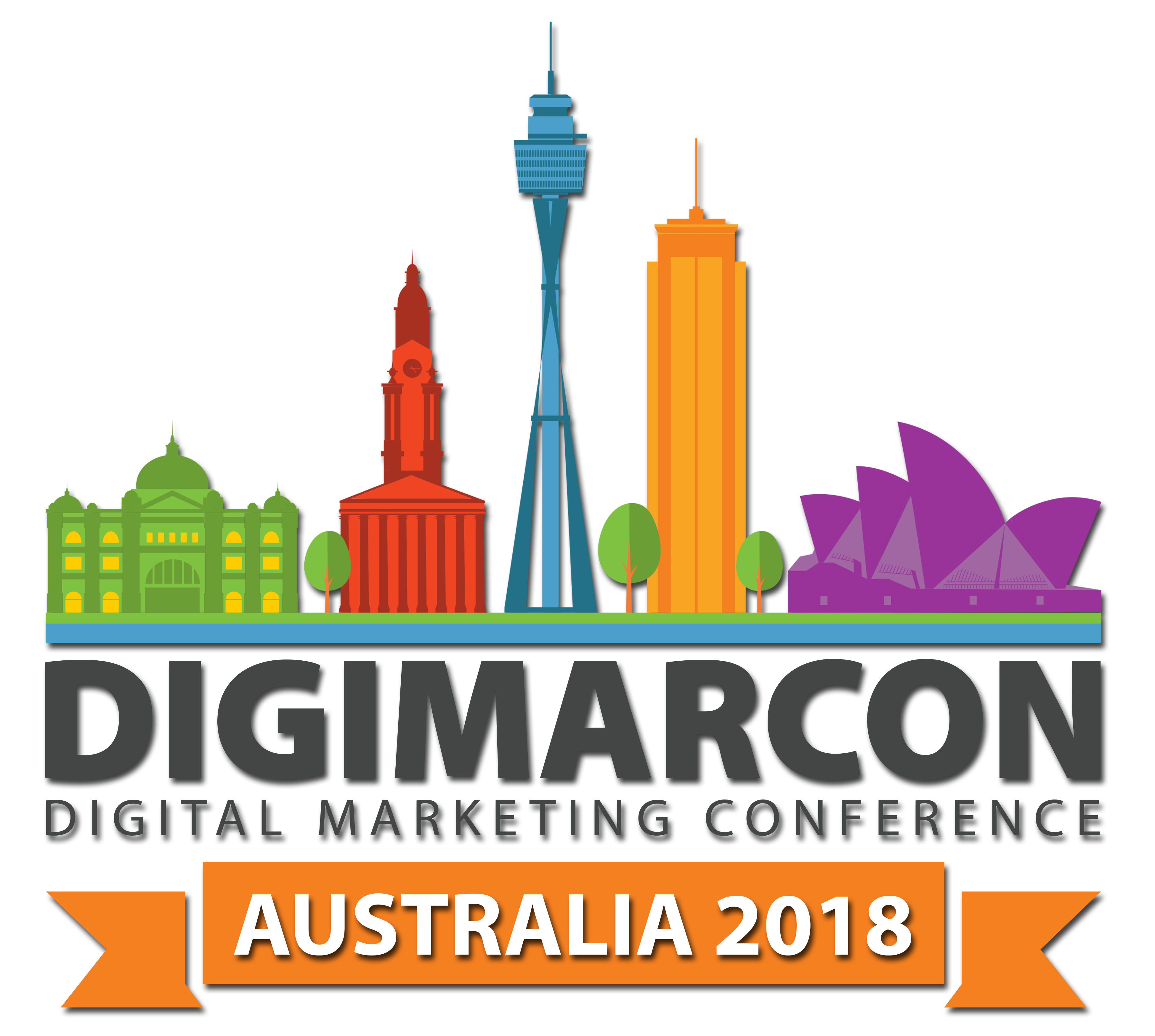 Digimarcon australia anz stadium. Conference clipart business policy