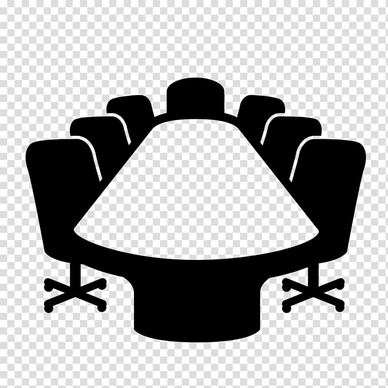 Board of directors voluntary. Planning clipart chairman