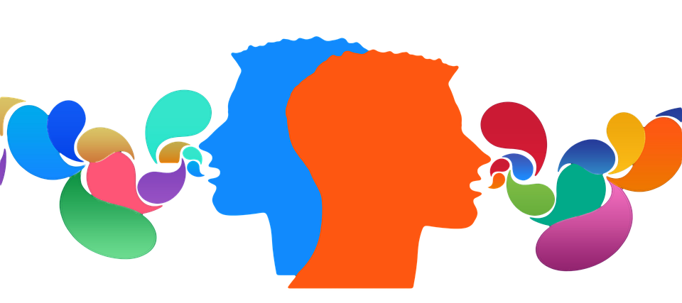 Learning to disagree addressing. Textbook clipart learner material