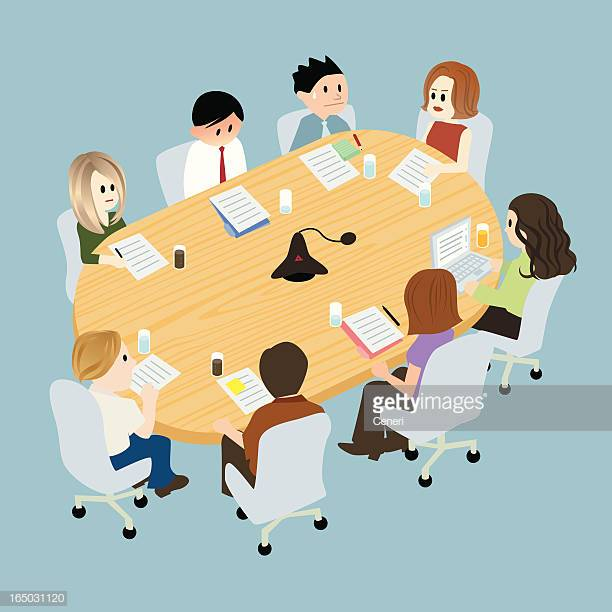 Conference clipart conference hall. Download room centre clip