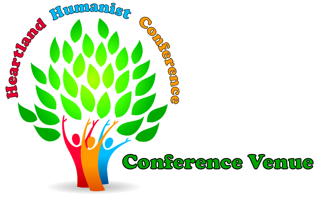 heartland humanist venue. Conference clipart conference hall