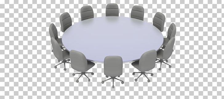 Round table conferences png. Conference clipart conference hall