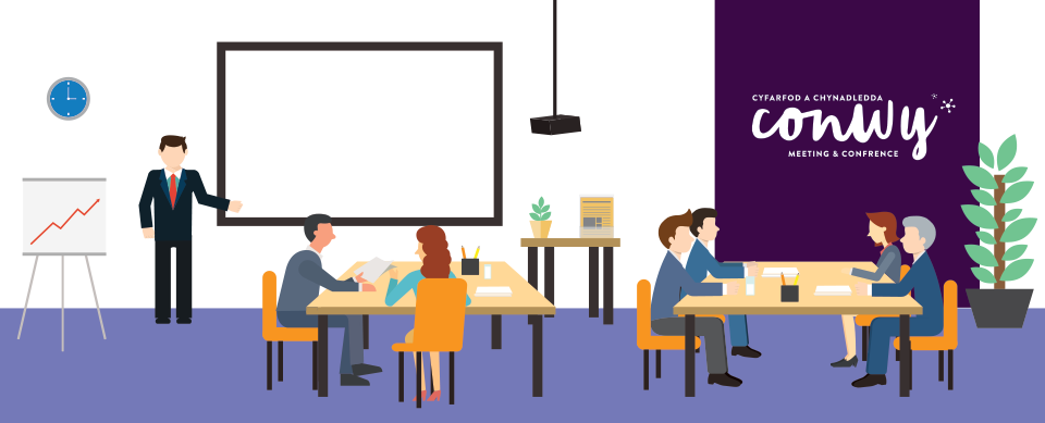 Conference clipart conference room. Meeting and facilities in