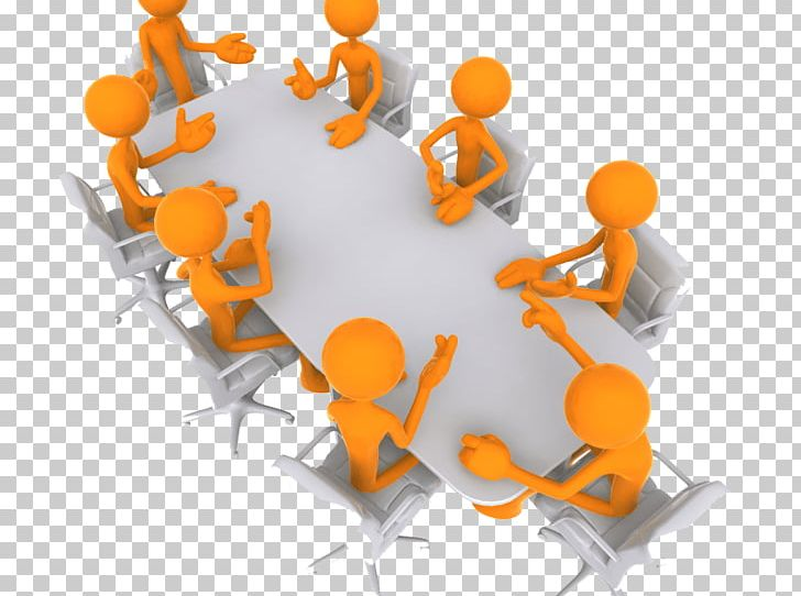 Planning clipart chairman. Meeting board of directors