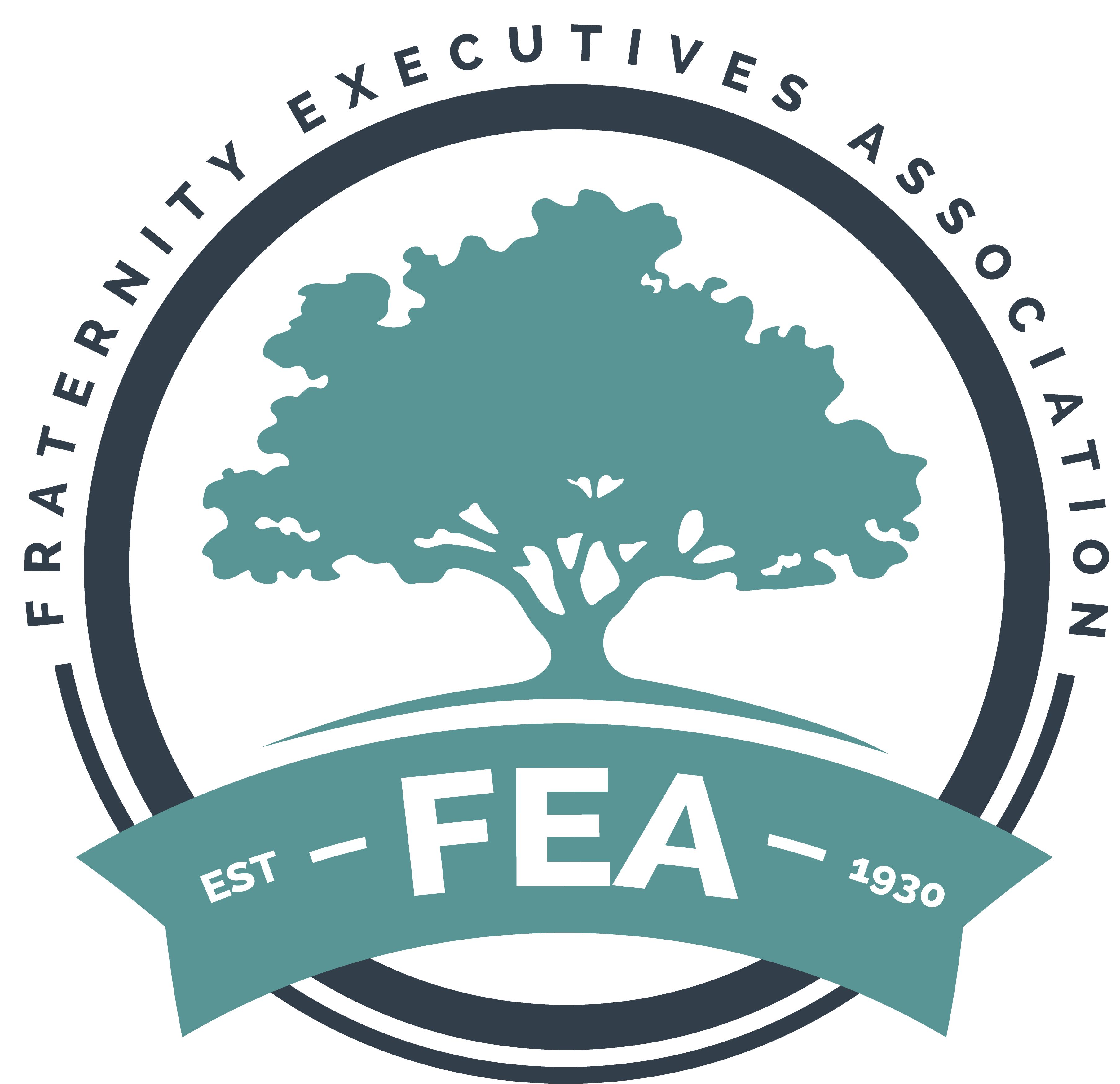 Conference clipart executive meeting. Fraternity executives association annual