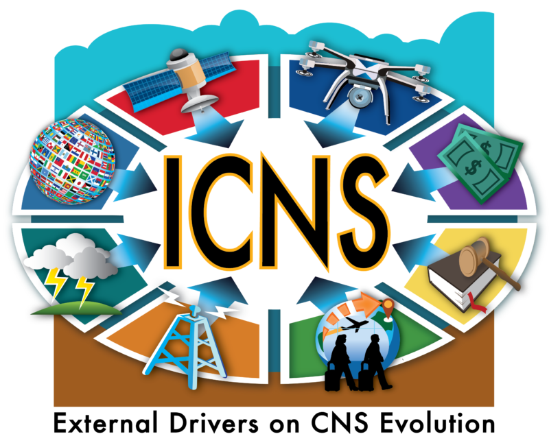 Call for participation icns. Conference clipart external communication