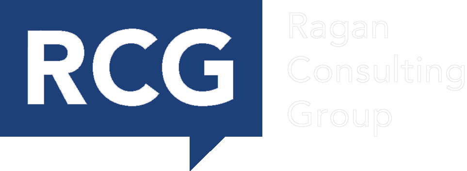 Ragan consulting group stories. Conference clipart external communication