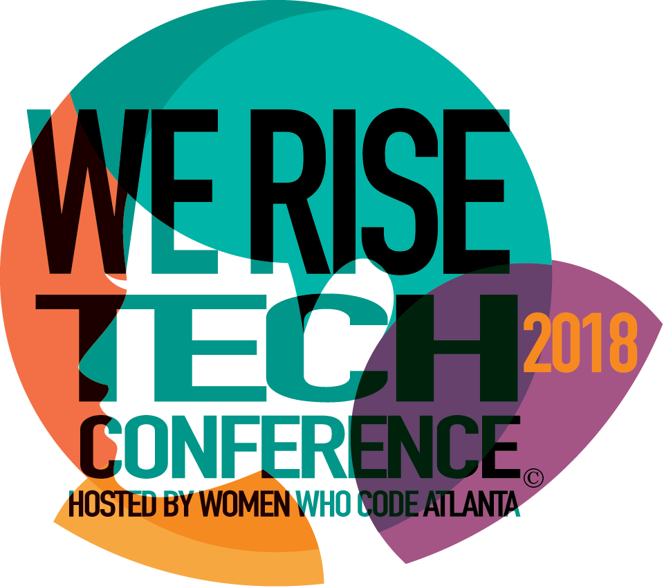 speakers we rise. Conference clipart guest speaker