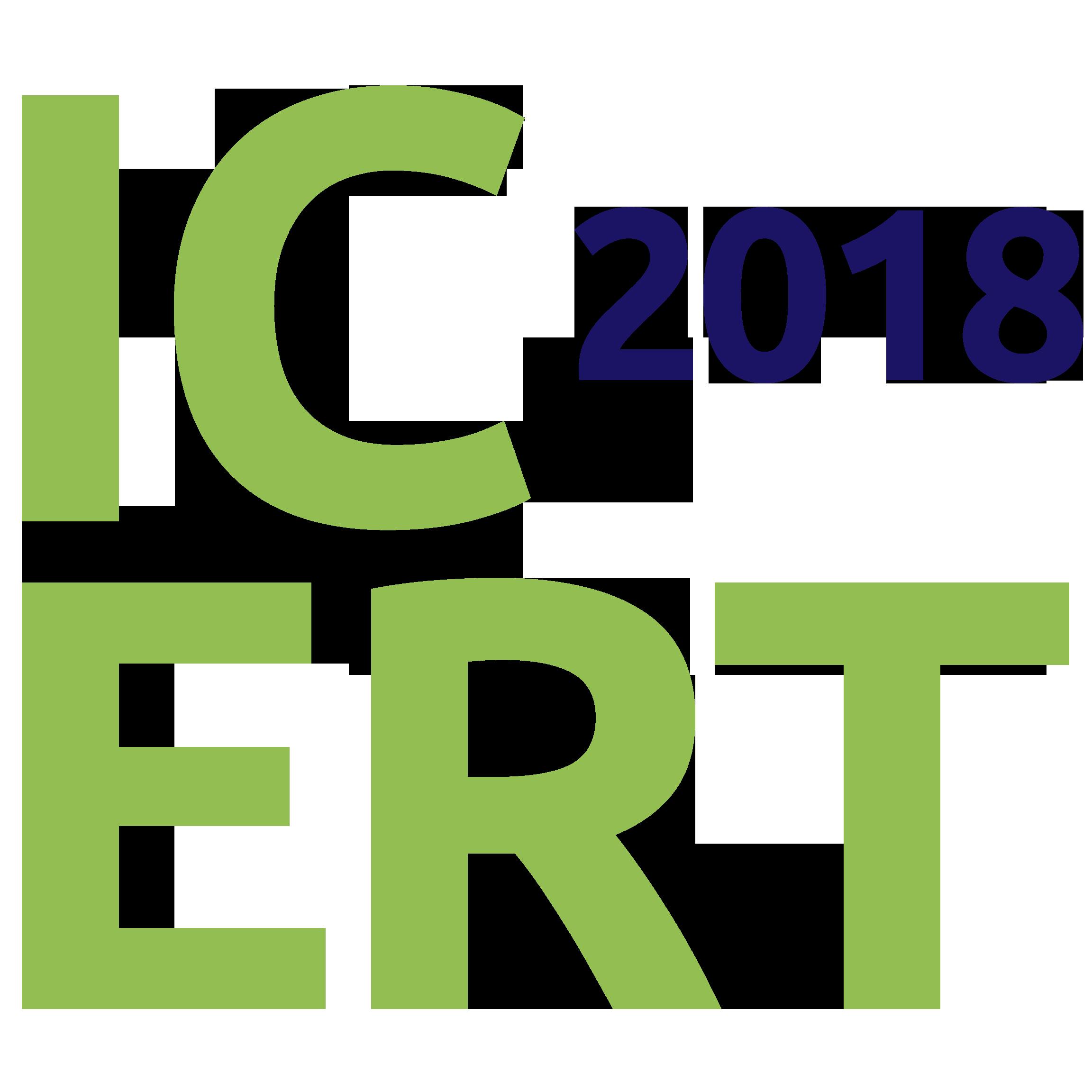 Icert keynote speakers nd. Conference clipart guest speaker