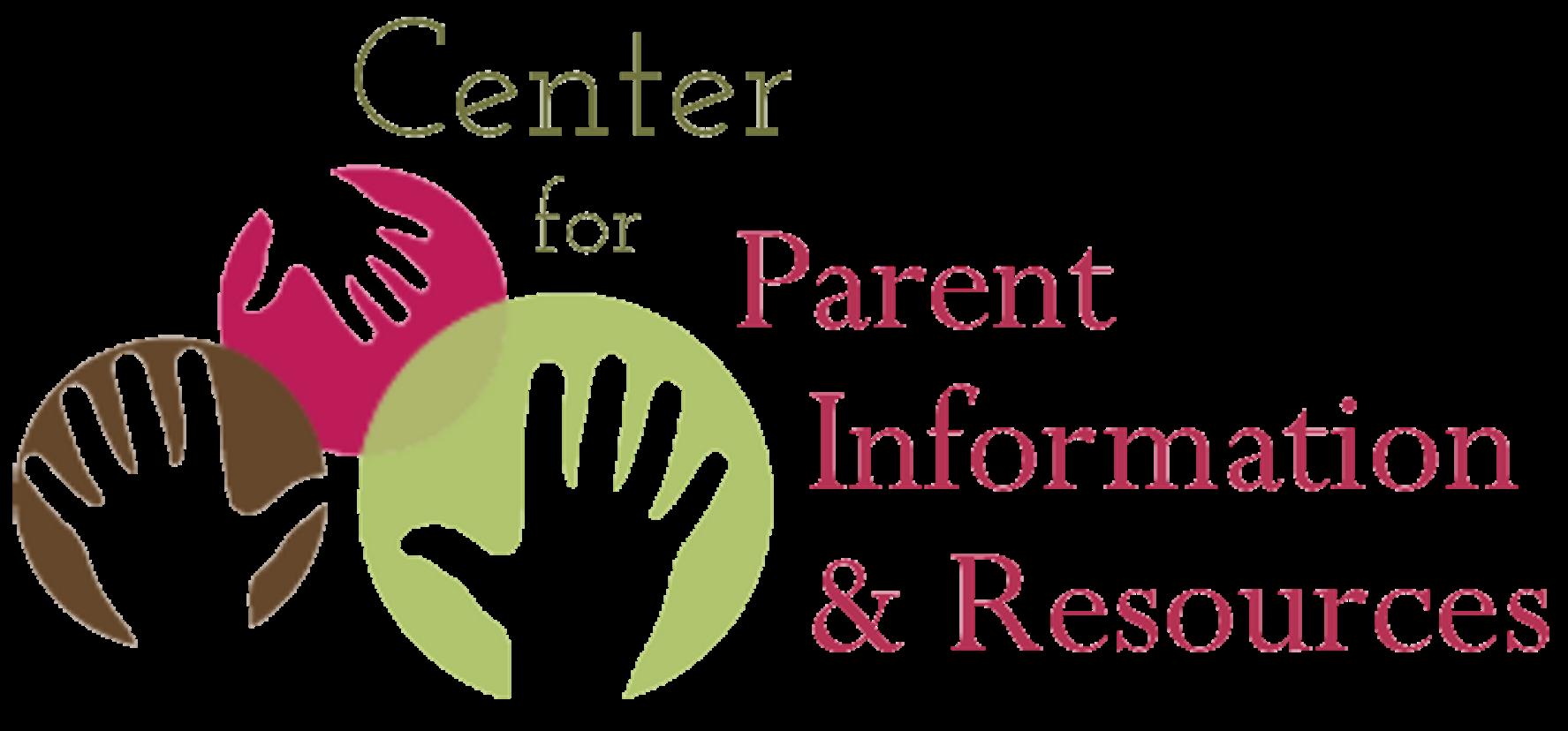 Parents clipart parent meeting. Parental right to participate