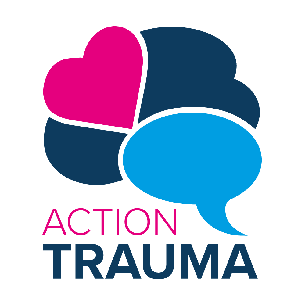 Psychology clipart childhood trauma. Summit mobile logo