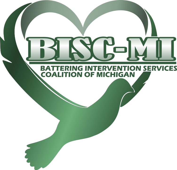 Bisc mi conference in. December clipart save the date