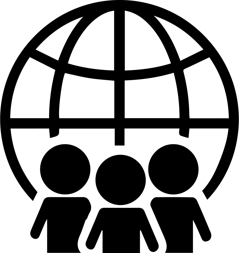 Education culture and society. Conference clipart international conference