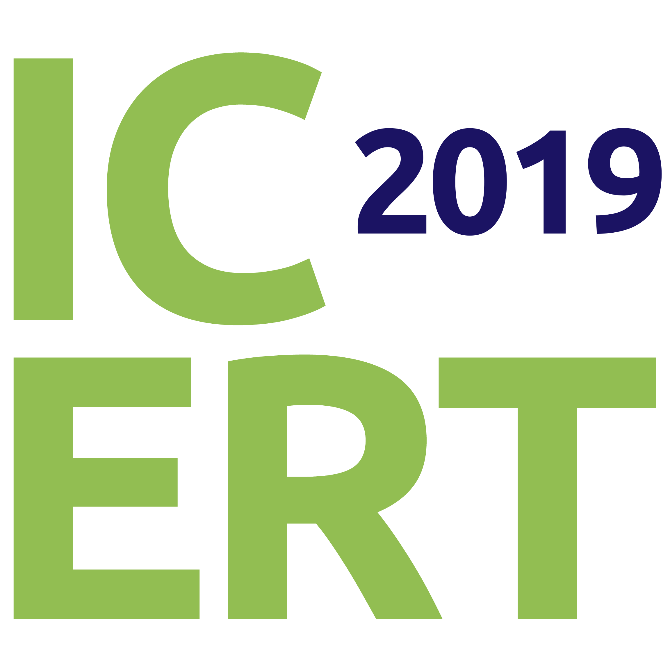 Conference clipart international conference. Icert rd on energy