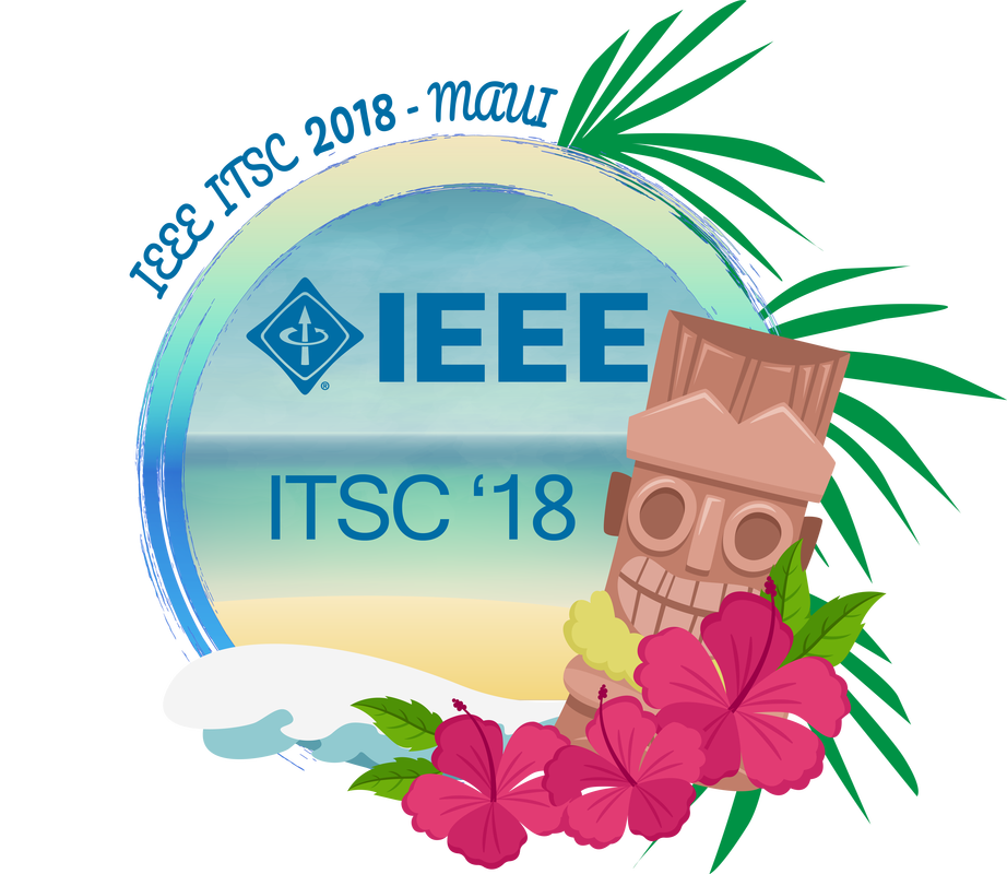 Conference clipart international conference. Call for papers ieee