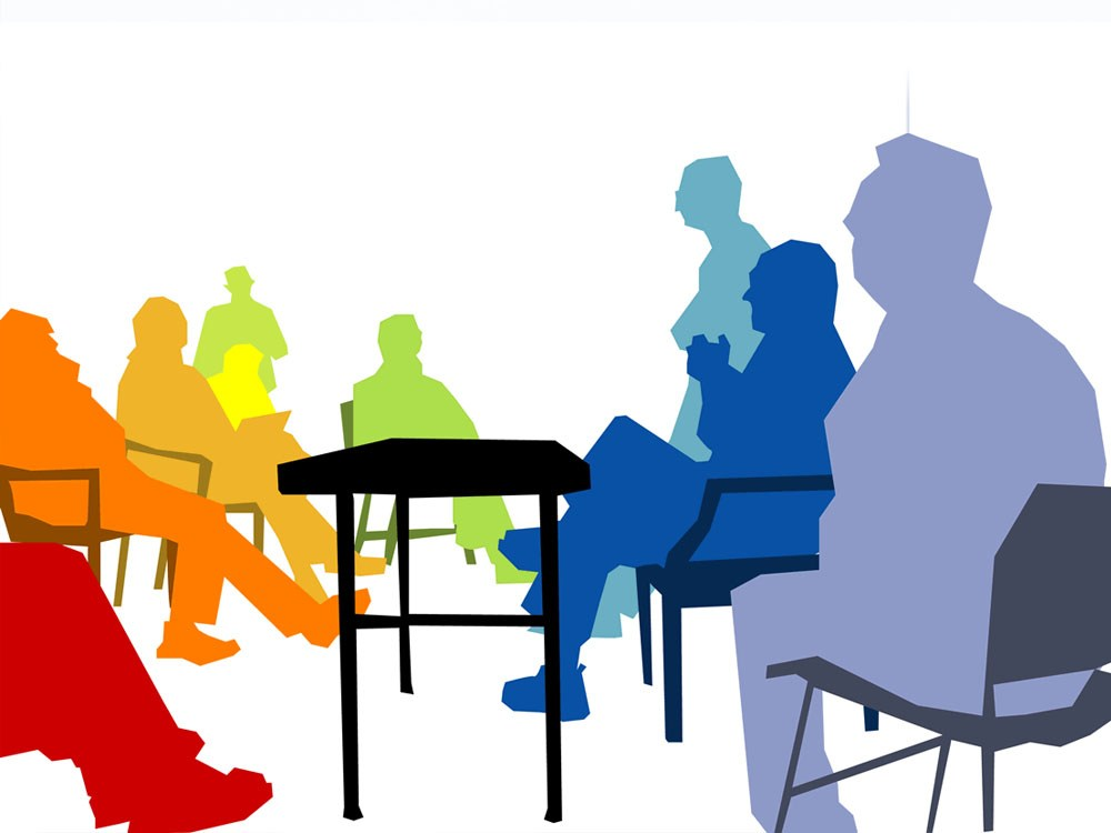 Conference clipart international conference. Portal