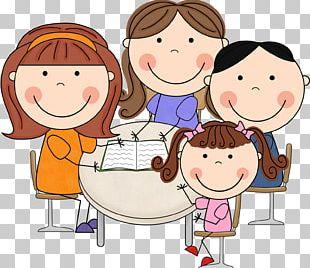 Conference clipart kindergarten. Communication cliparts png images