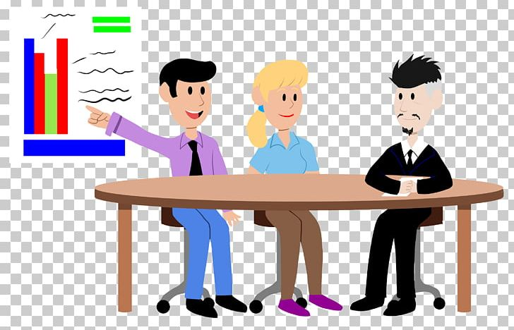 Conference clipart manager meeting. Computer icons png agenda