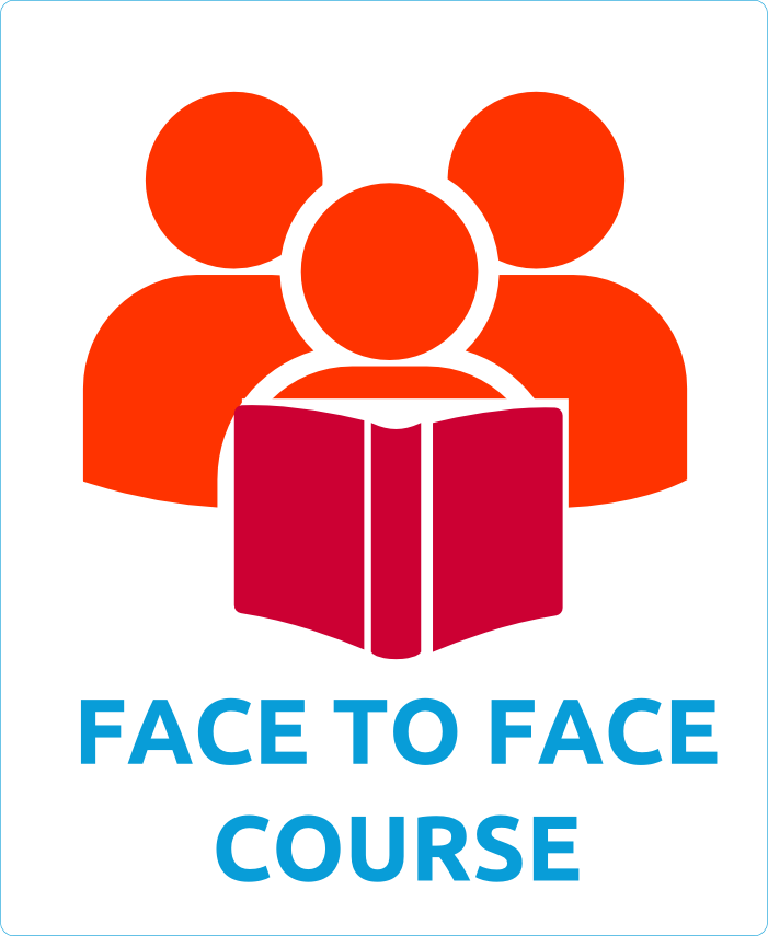 Conference clipart media conference. Cij summer trainings tools