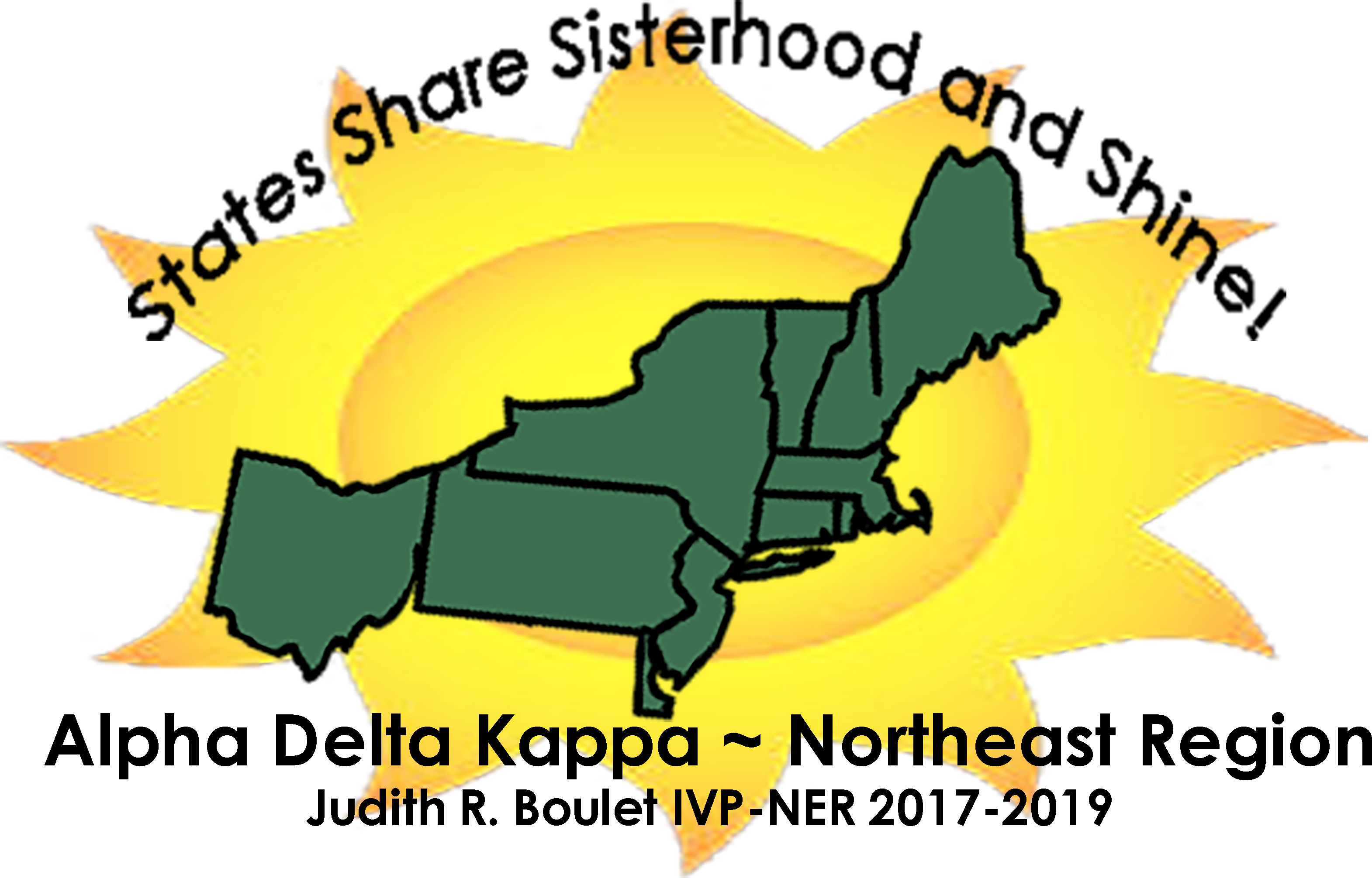 ner northeast regional. Conference clipart media conference