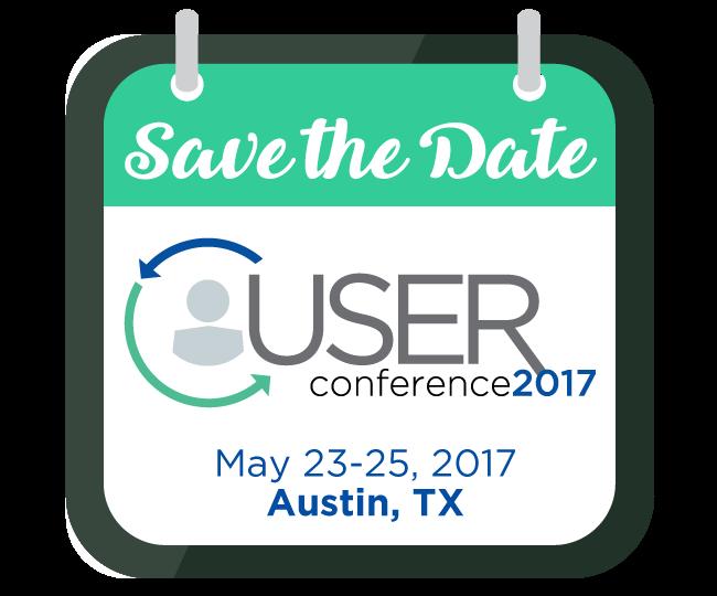 Conference clipart media conference.  user gradleaders save