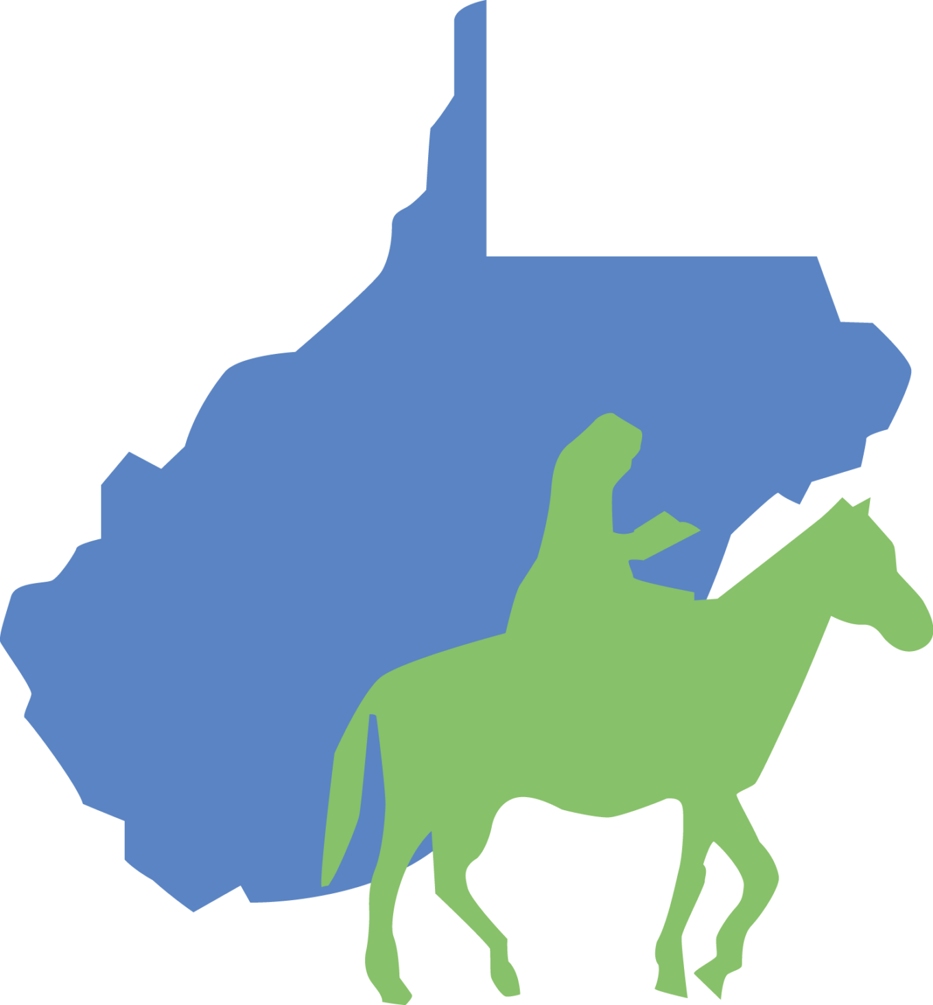 Conference clipart medical conference. West virginia of the