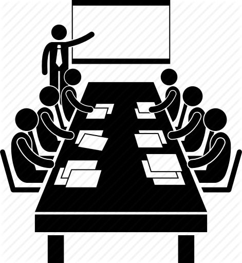 Kissclipart meeting centre clip. Conference clipart metting